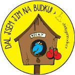 Placka_budka1
