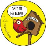 Placka_budka4